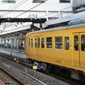 Photos: 003696_20191214_JR岡山