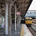 Photos: 003697_20191214_JR岡山