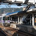 Photos: 003743_20191215_JR府中