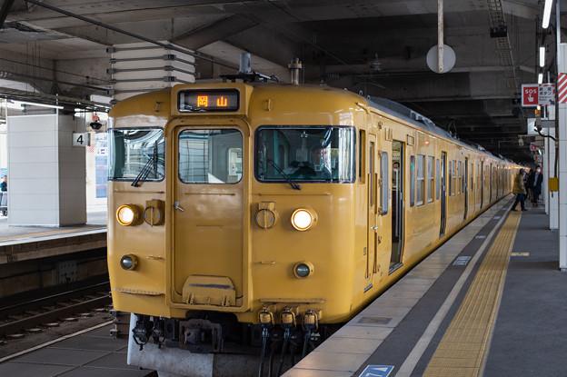 003755_20191215_JR福山