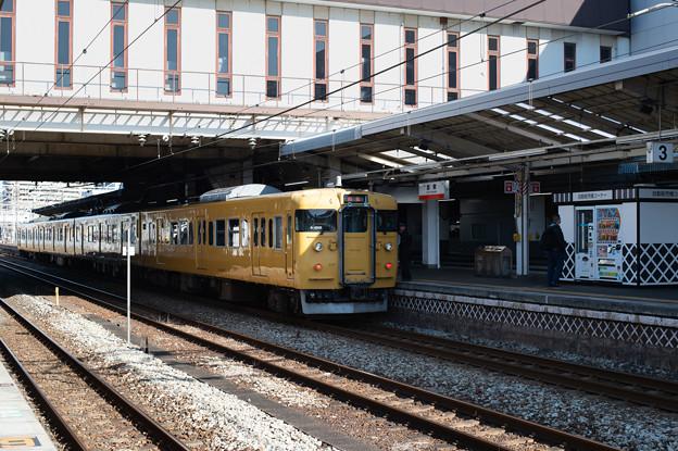 003757_20191215_JR倉敷