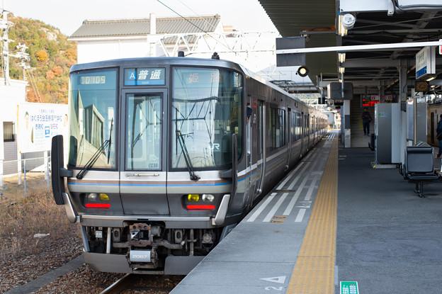 003759_20191215_JR播州赤穂
