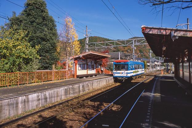 000768_20141130_叡山電鉄_三宅八幡