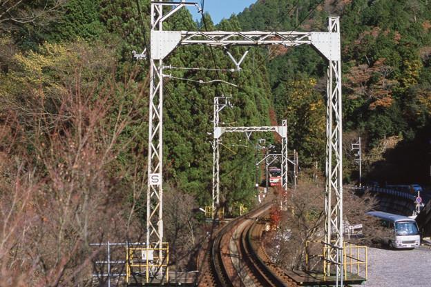 000771_20141130_叡山電鉄_貴船口