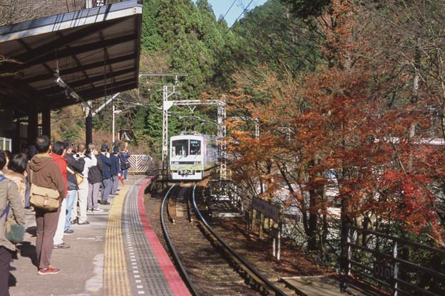 000772_20141130_叡山電鉄_貴船口