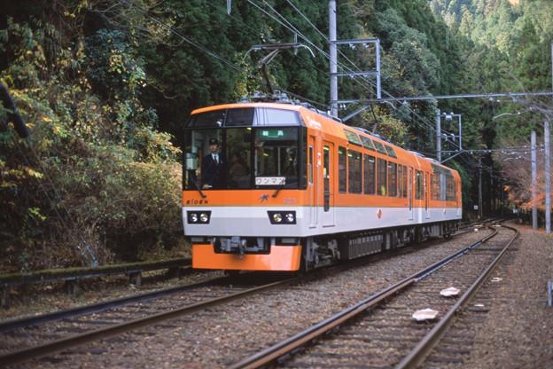 000774_20141130_叡山電鉄_二ノ瀬