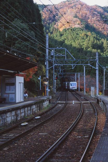 000776_20141130_叡山電鉄_二ノ瀬