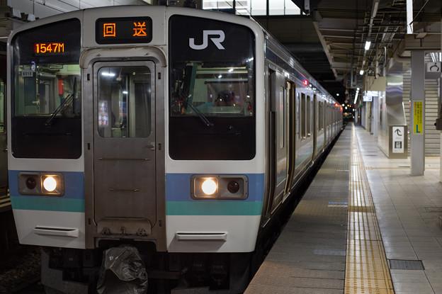 003783_20191228_JR長野