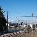 Photos: 003827_20191229_長野電鉄_信州中野