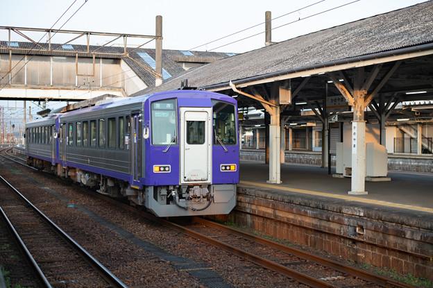 003862_20200103_JR亀山