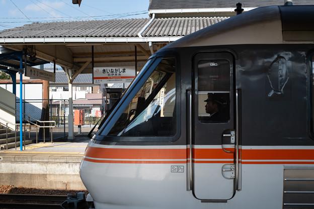 003891_20200103_JR紀伊長島