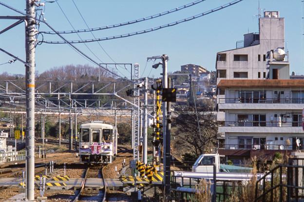 000831_20141227_明智鉄道_恵那
