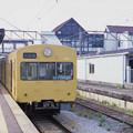 Photos: 000925_20150506_近江鉄道_貴生川