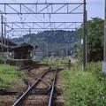 Photos: 000929_20150506_近江鉄道_日野