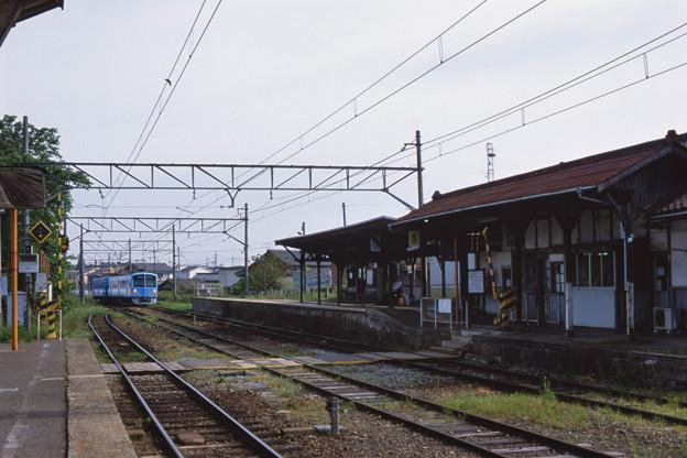 000930_20150506_近江鉄道_日野