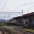 Photos: 000930_20150506_近江鉄道_日野