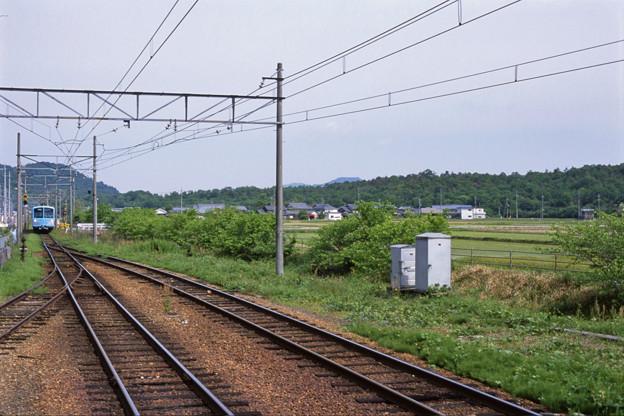 000935_20150506_近江鉄道_桜川