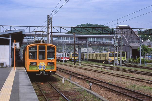 000948_20150506_近江鉄道_彦根