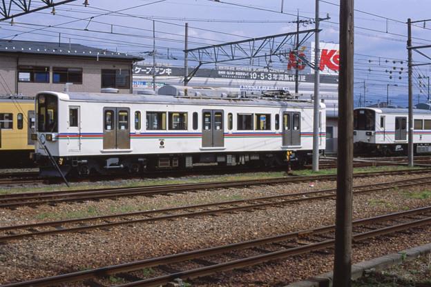 000954_20150506_近江鉄道_彦根