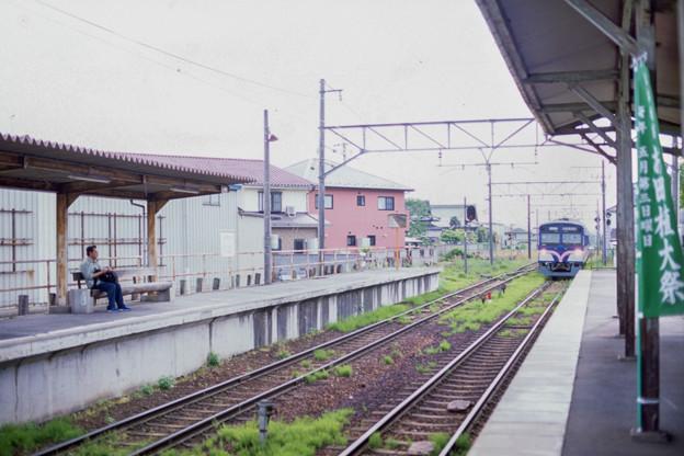 000956_20150506_近江鉄道_新八日市