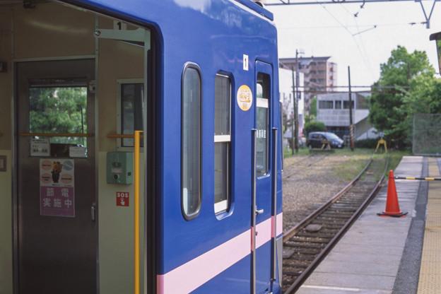 000960_20150506_近江鉄道_近江八幡