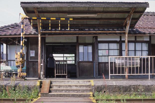000932_20150506_近江鉄道_桜川