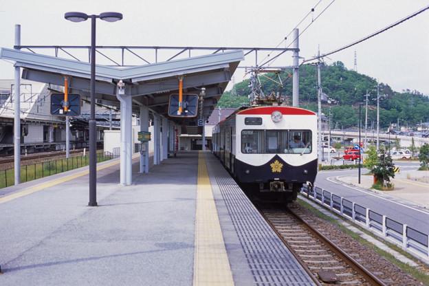 000953_20150506_近江鉄道_米原