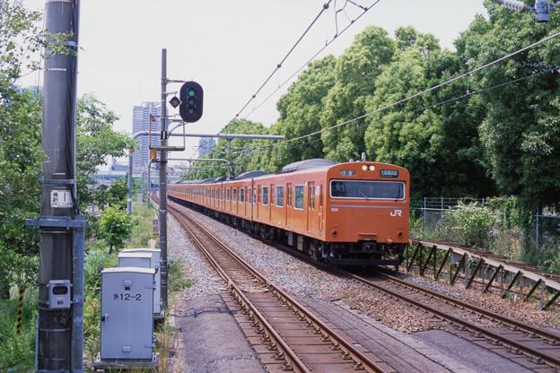 000961_20150531_JR大阪城公園
