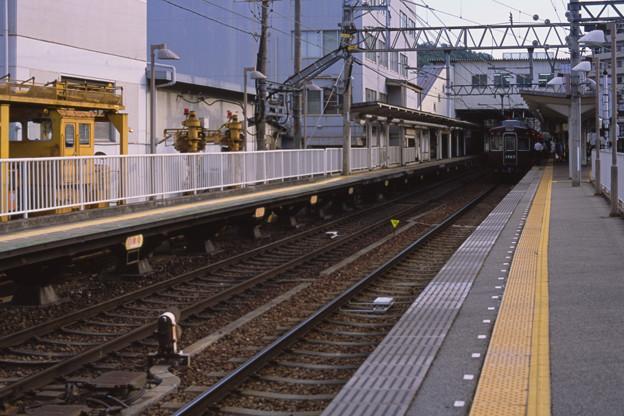 000972_20150607_能勢電鉄_平野