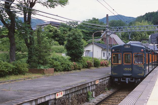 000987_20150607_能勢電鉄_妙見口
