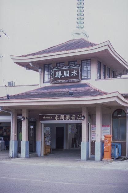 000988_20150628_水間鉄道_水間観音
