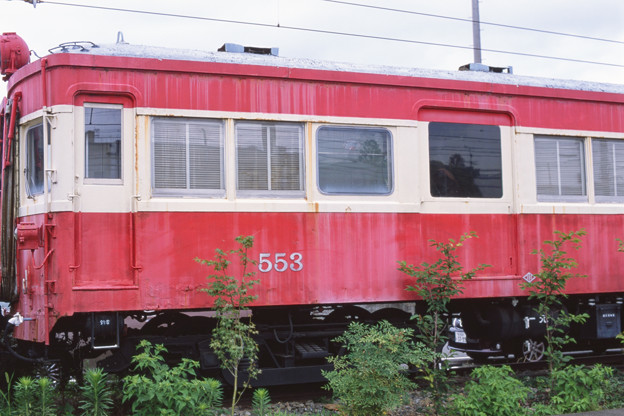 000989_20150628_水間鉄道_水間観音