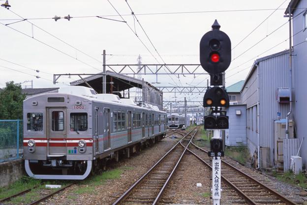 000990_20150628_水間鉄道_水間観音