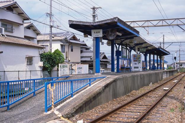 000992_20150628_水間鉄道_名越