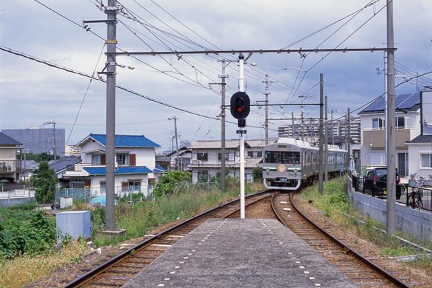 000993_20150628_水間鉄道_名越