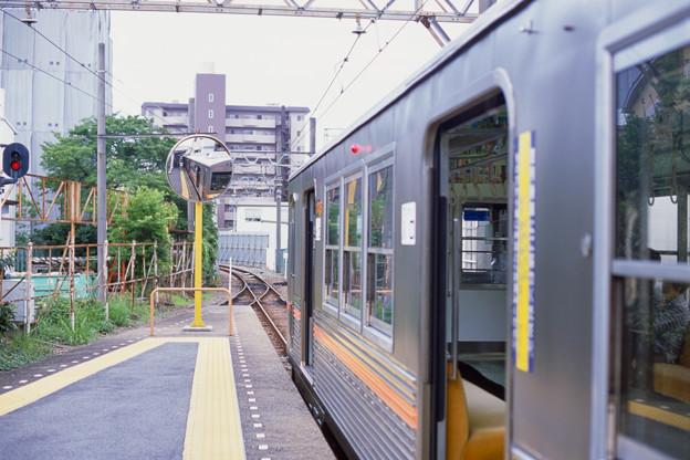 000994_20150628_水間鉄道_貝塚