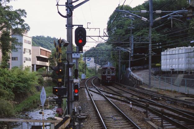 000973_20150607_能勢電鉄_平野