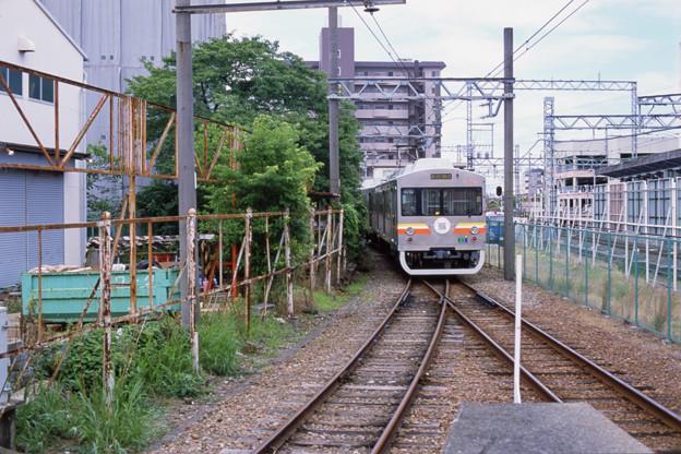000996_20150628_水間鉄道_貝塚