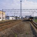 001003_20150809_あいの風とやま鉄道_東富山