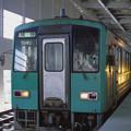 001004_20150809_JR富山