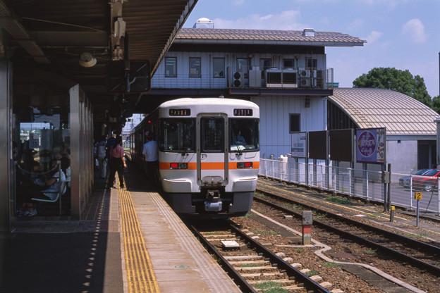 001022_20150809_JR美濃太田