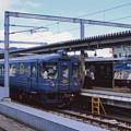 Photos: 001025_20150823_京都丹後鉄道_福知山