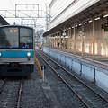003935_20200119_JR京都