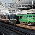 003937_20200119_JR京都