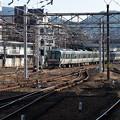 003938_20200119_JR京都