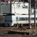 003939_20200119_JR京都