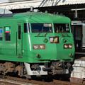 003940_20200119_JR京都