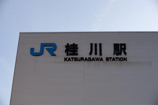 003948_20200119_JR桂川