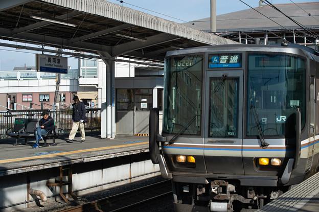 003959_20200119_JR長岡京