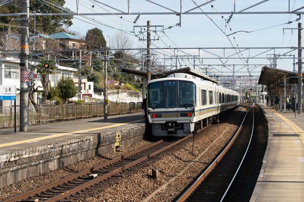 003964_20200119_JR山崎
